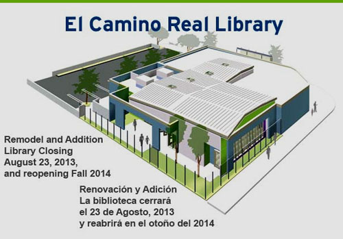 (Los Angeles County Public Library)