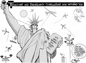 01b-PL-OK-statue-liberty-surveillance-contractors-cartoon
