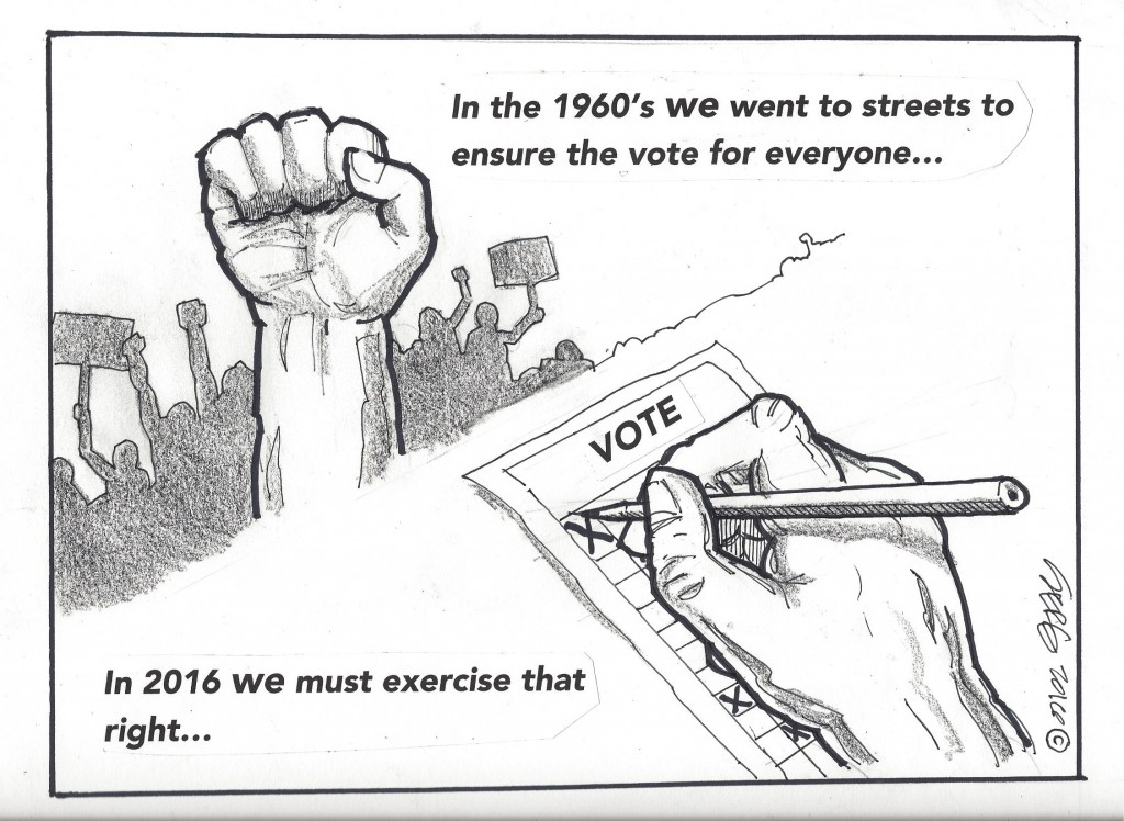 03-We must vote