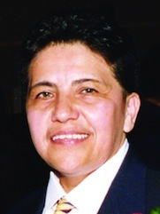 EGP Associate Publisher Jonathan Sanchez died Dec. 23, 2016. He was 64.