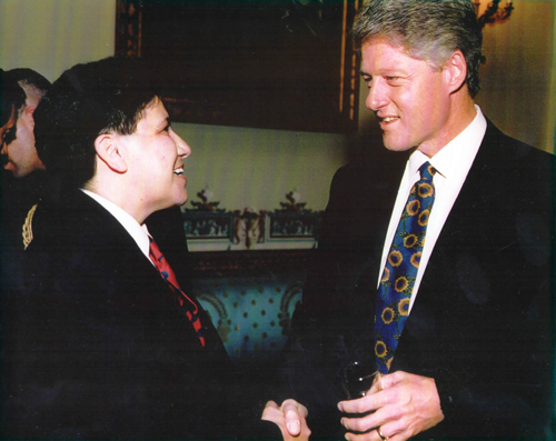 jms-and-bill-clinton