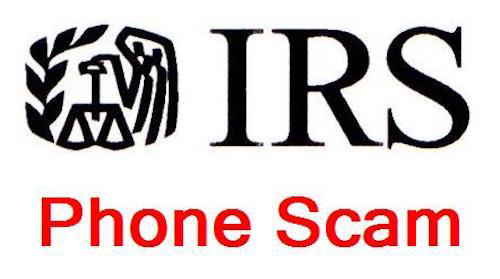NAM a_challet_irs_phone_scam_500x279