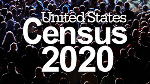 ORcensus_500x279