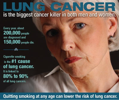 lung_infographic_600px Crop